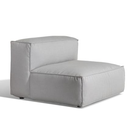 Skargaarden Asker Outdoor Sofa Kombination 2