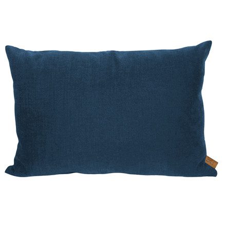 Skriver Collection HotMadi Cushion Blue