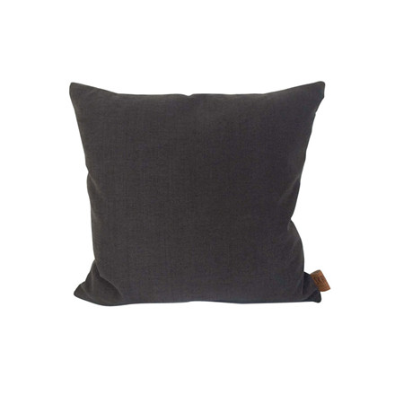 Skriver Collection HotMadi Cushion Grey