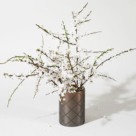 Specktrum The Bobby Vase Small