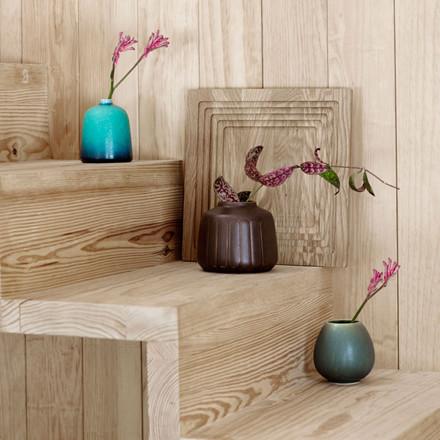 Spring Copenhagen Model No 1 Vase