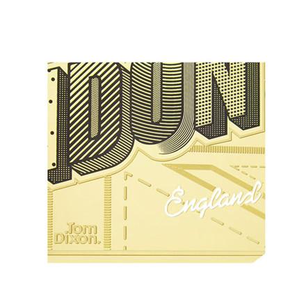 Tom Dixon Bookworm Postcard