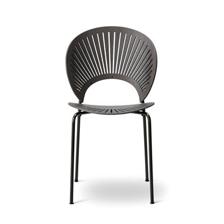 Fredericia Furniture 3398 Trinidad Stol Stabelbar