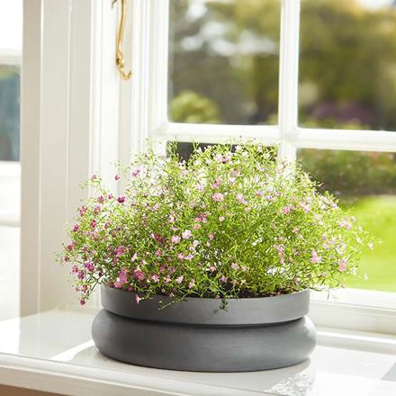 WOUD Hinken Flowerpot 3
