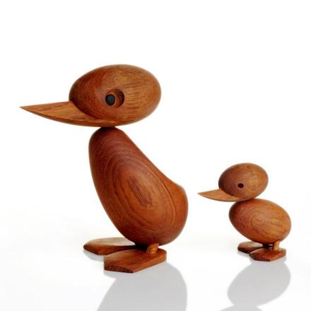 Architectmade Duckling