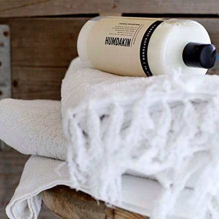 Humdakin Fabric Softener