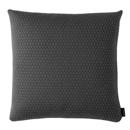 Louise Roe Sailor Knit Cushion