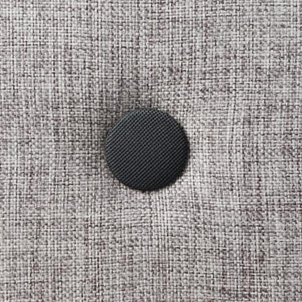 By KlipKlap 3 Fold Single Multi Grey W. Grey