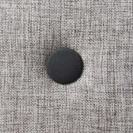 By KlipKlap Square Multi Grey W. Grey