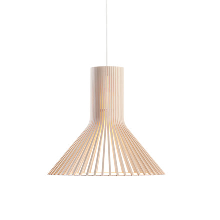 Secto Design PUNCTO 4203