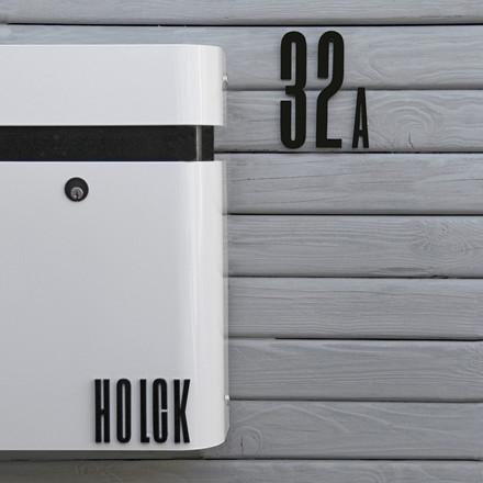 Design Letters Klister til Outdoor Bogstaver