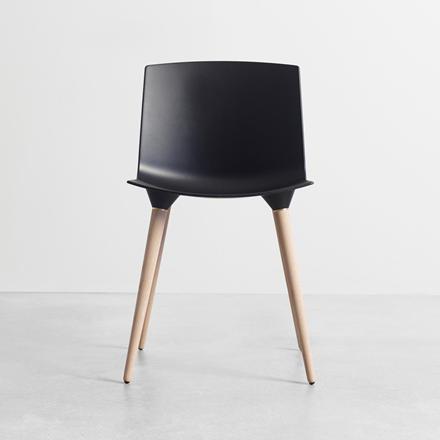 Andersen Furniture TAC Stol Sæt