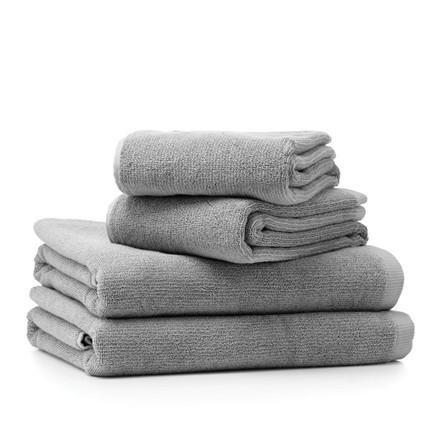Vipp Håndklæder