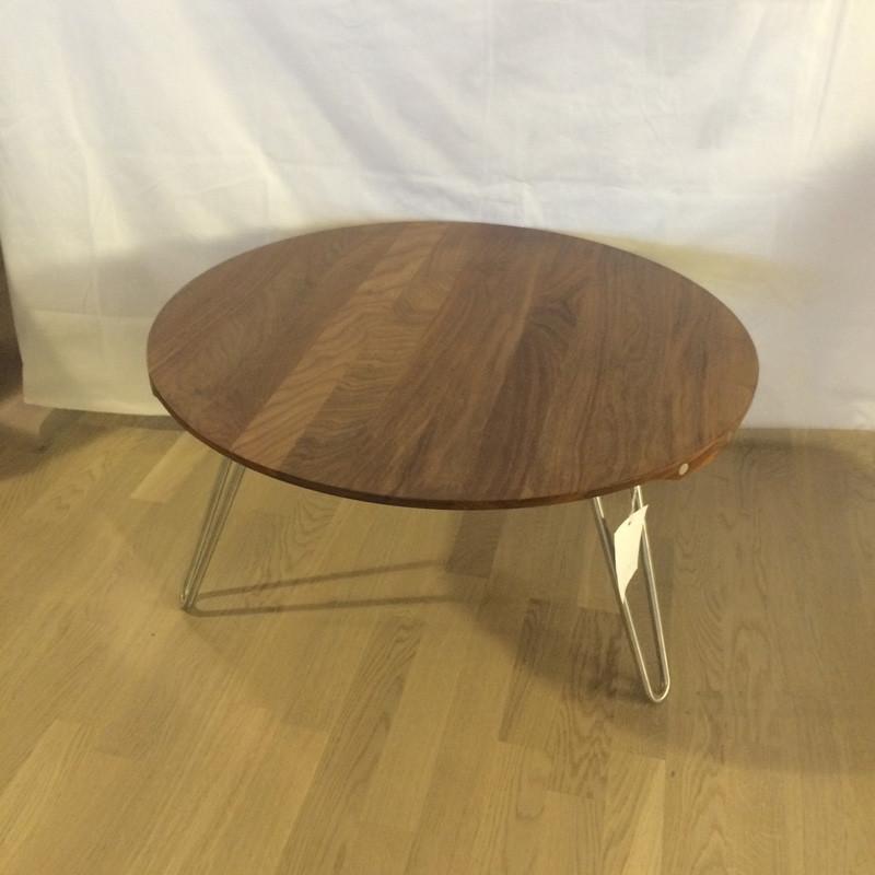 N/A – Naver ak1811 sofabord udstillingsmodel på livingshop