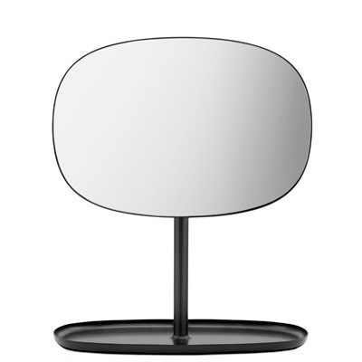 Image of   Normann Cph Flip Mirror