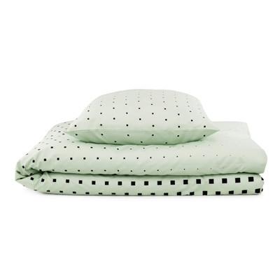 normann sengetøj