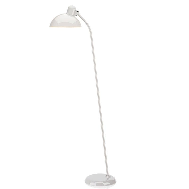 Fritz Hansen 6556 F Kaiser Idell Standerlampe Livingshop dk