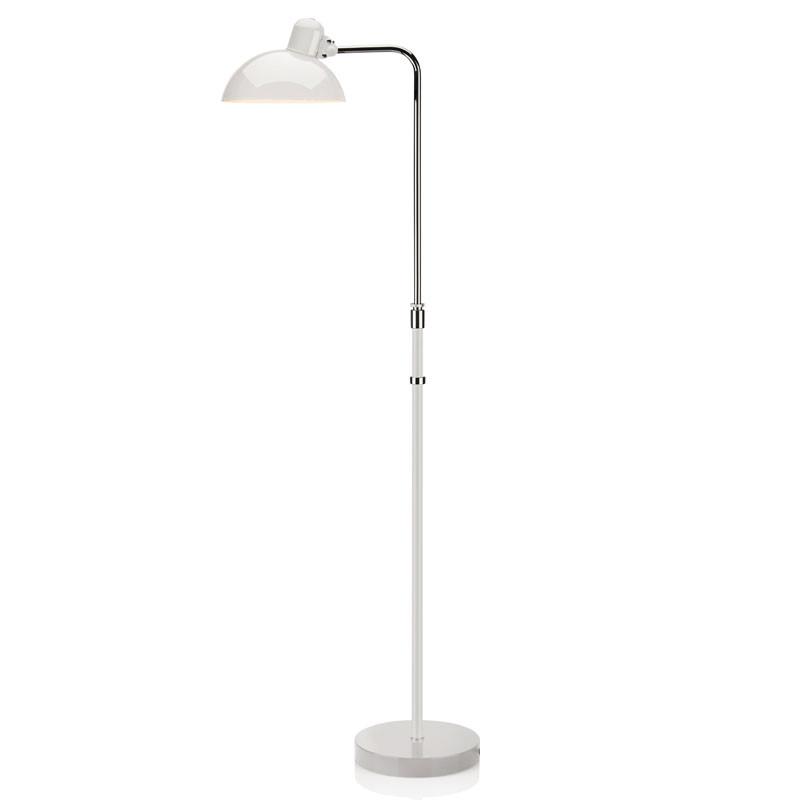 Image of   Fritz Hansen 6580-F Kaiser Idell Luxus Standerlampe