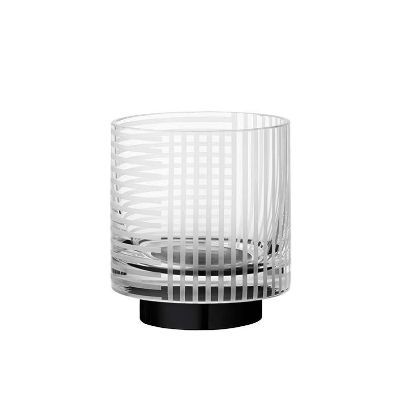 Aytm vitreus tealight holder
