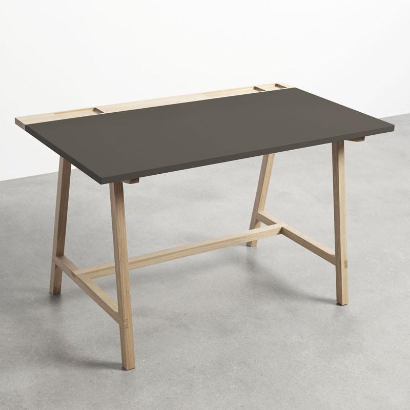 Designermøbler » køb tidløse designermøbler i høj kvalitet her