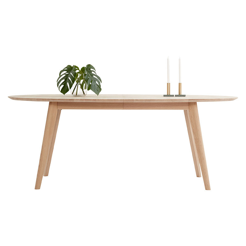 Image of Andersen Furniture DK10 Udtræksbord