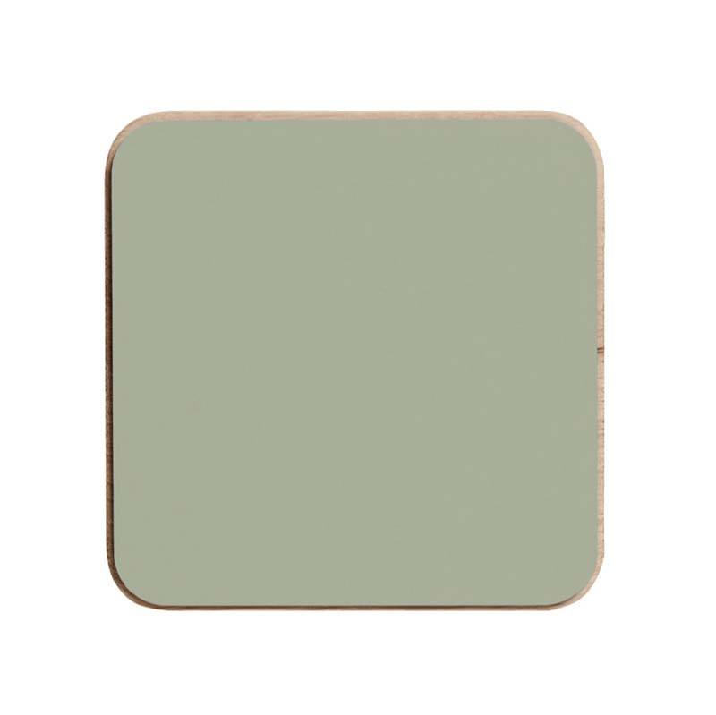 Image of   Andersen Furniture Create Me Lid 12x12 Ocean Grey