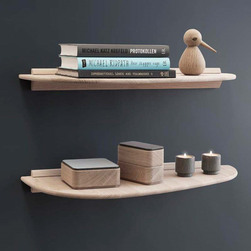 Image of   Andersen Furniture Shelf
