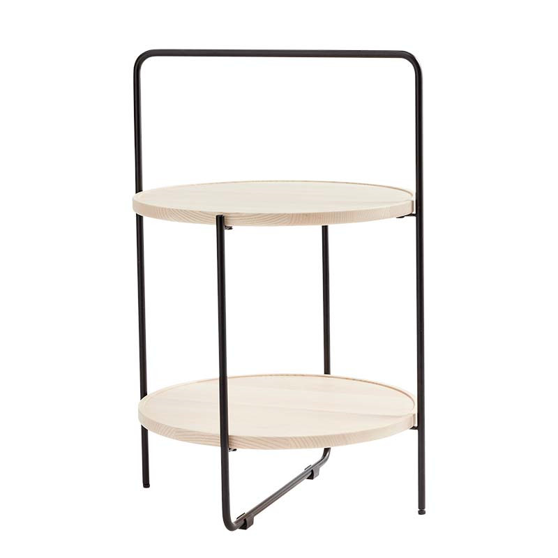 Andersen Furniture Tray Table fra Andersen Furniture