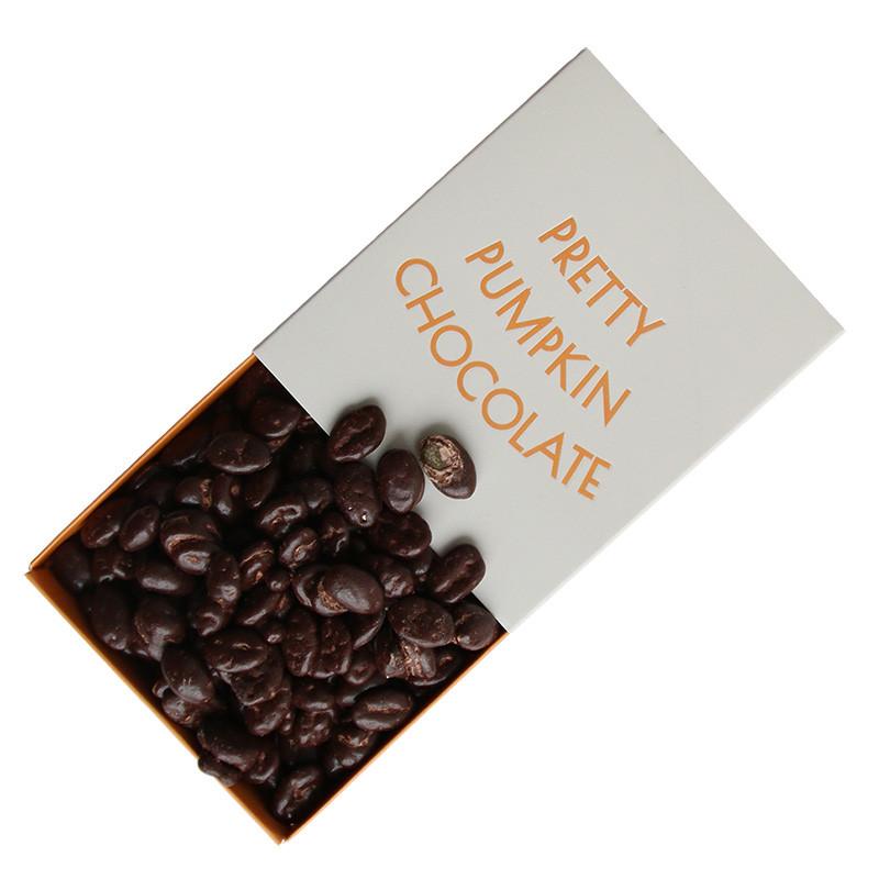 Image of   Aviendo Gourmet Pretty Pumpkin Chocolate