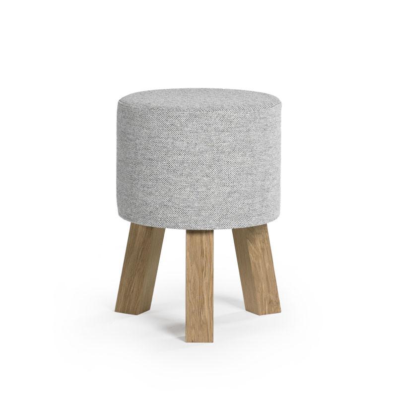 Bent hansen – Bent hansen stool skammel fra livingshop