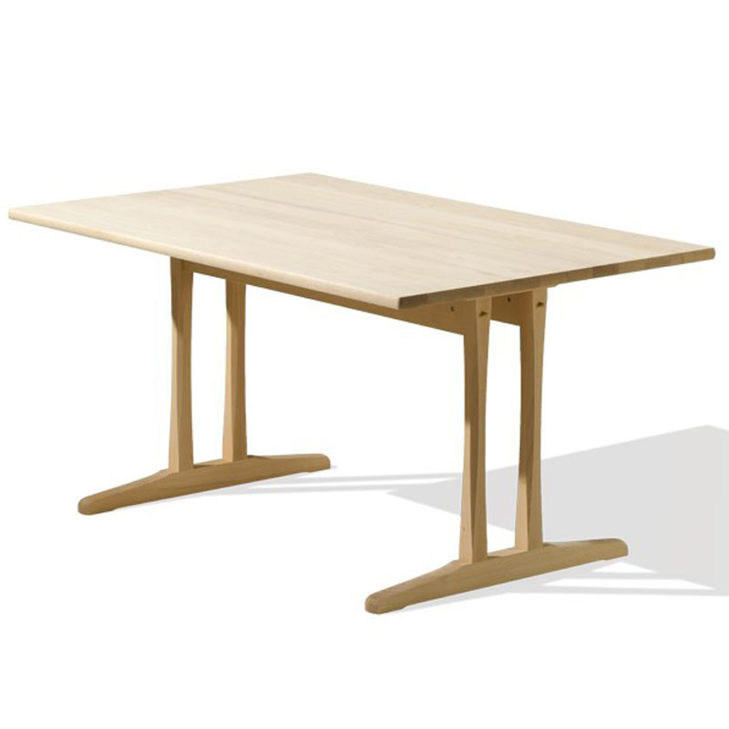 Fredericia Furniture 6290 C18 Spisebord fra Fredericia Furniture