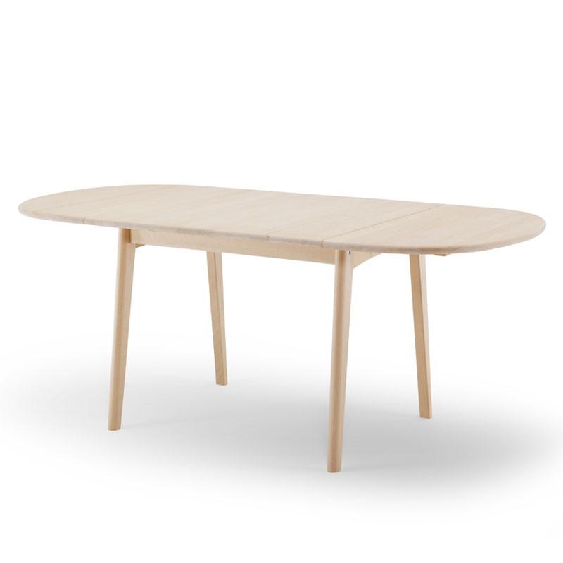 Carl hansen ch002 spisebord fra Carl hansen fra livingshop
