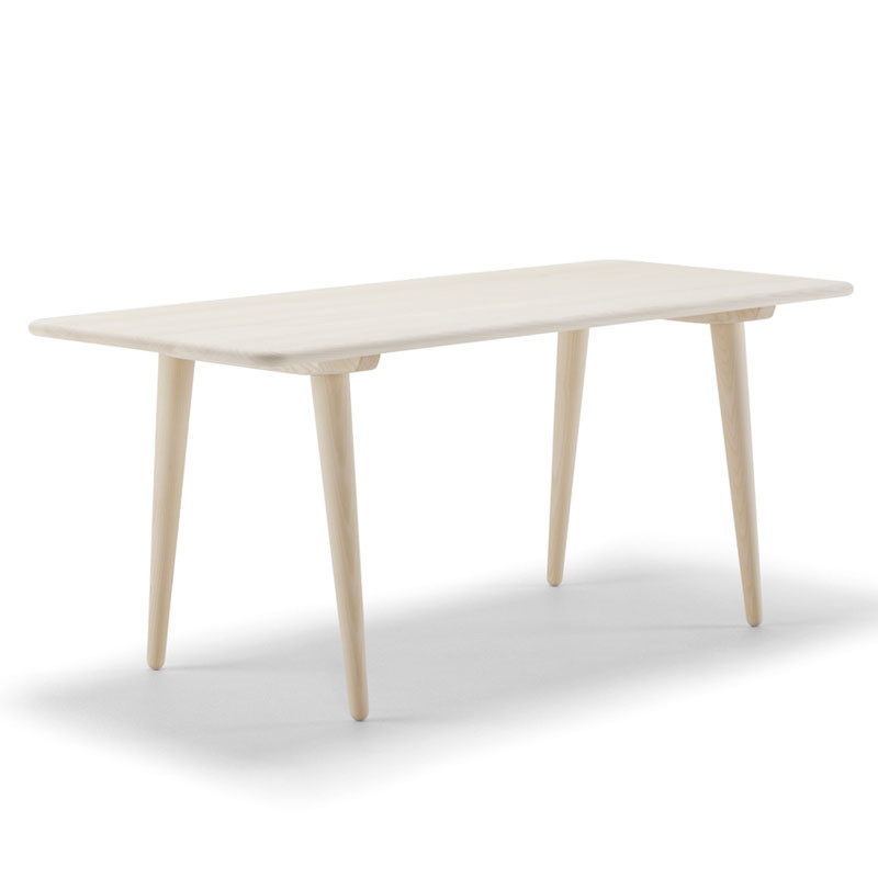 Image of   Carl Hansen CH011 Sofabord