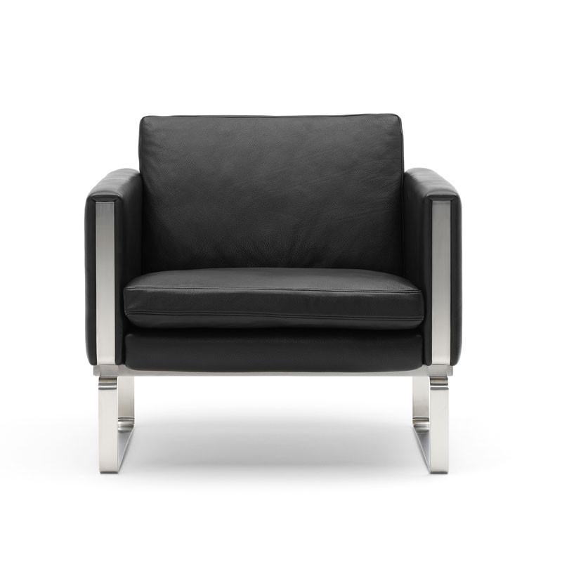Carl hansen ch101 lænestol fra Carl hansen på livingshop