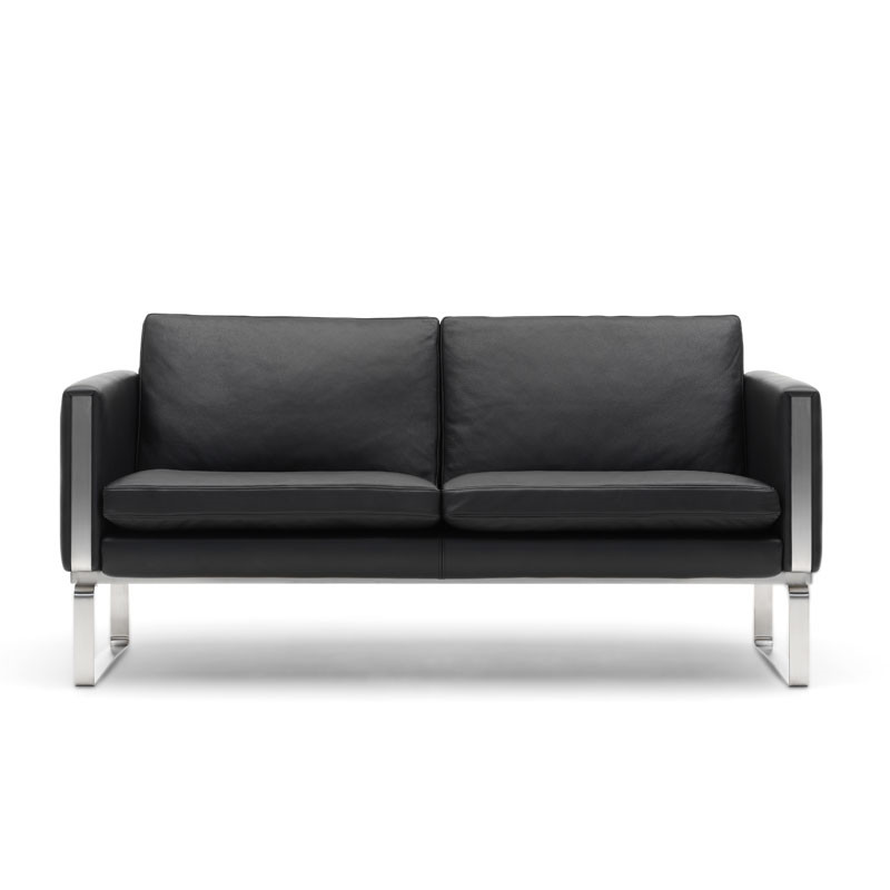 Image of   Carl Hansen CH102 2-Pers Sofa