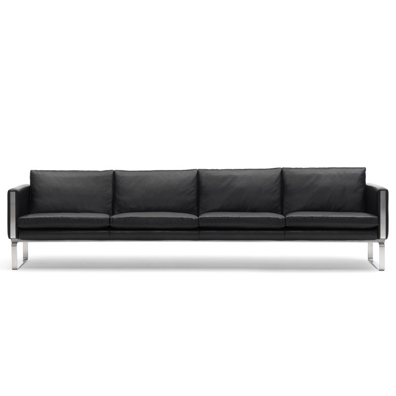 Image of   Carl Hansen CH104 4-Pers Sofa