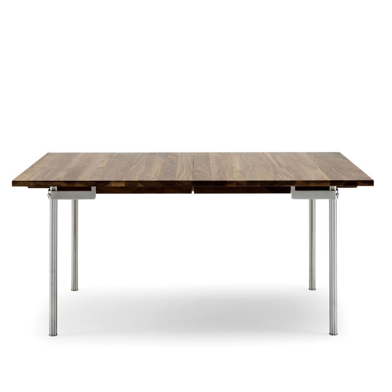 Carl hansen – Carl hansen ch322 spisebord fra livingshop