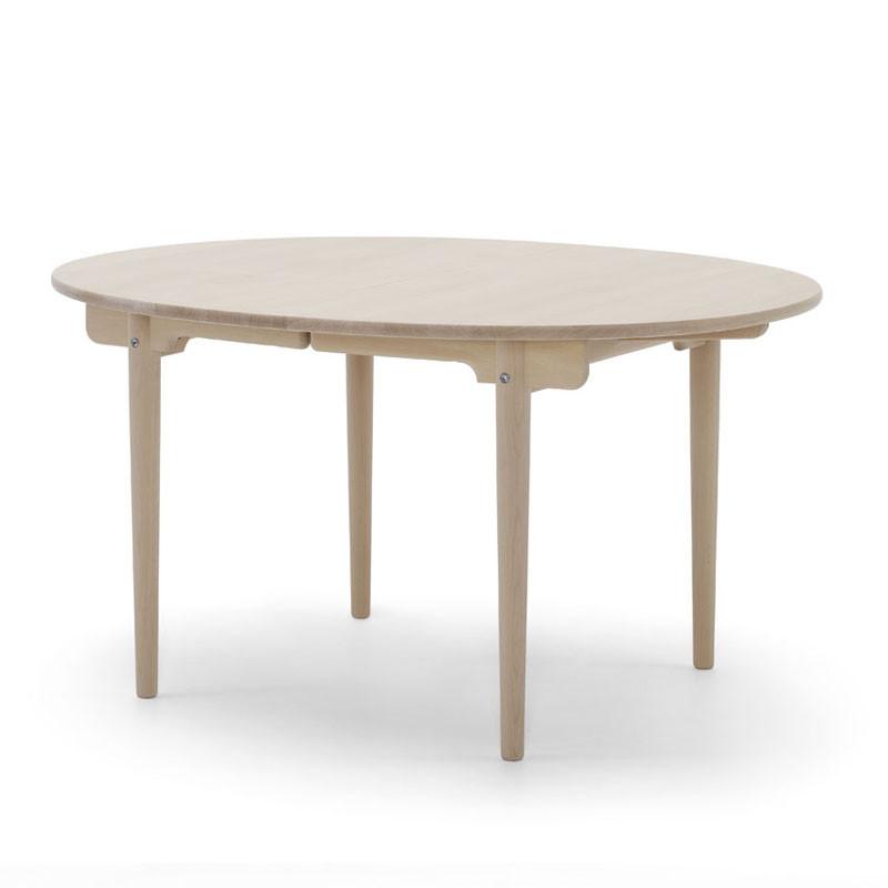 N/A – Carl hansen ch337 spisebord på livingshop