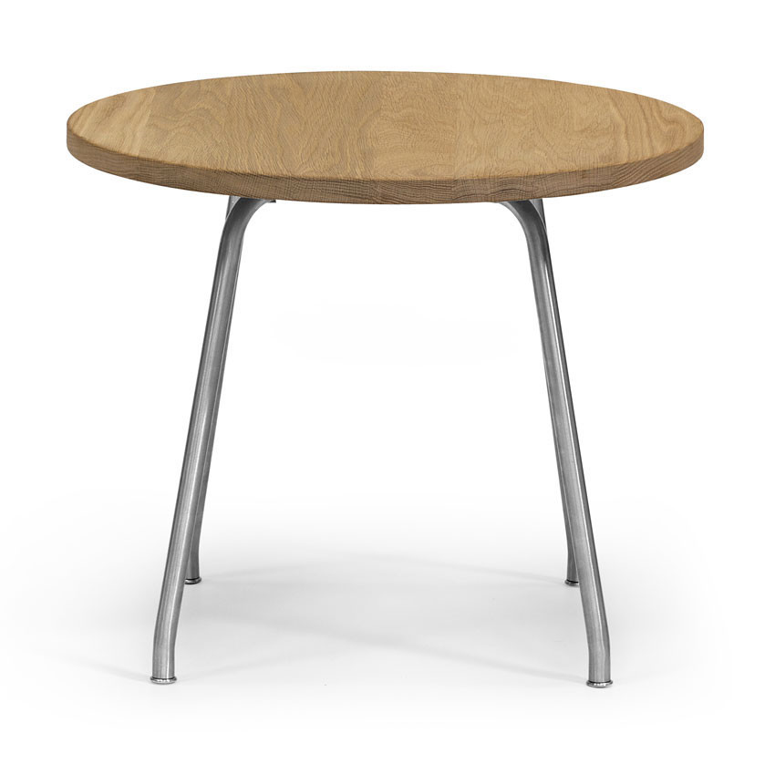 Image of   Carl Hansen CH415 Sofabord