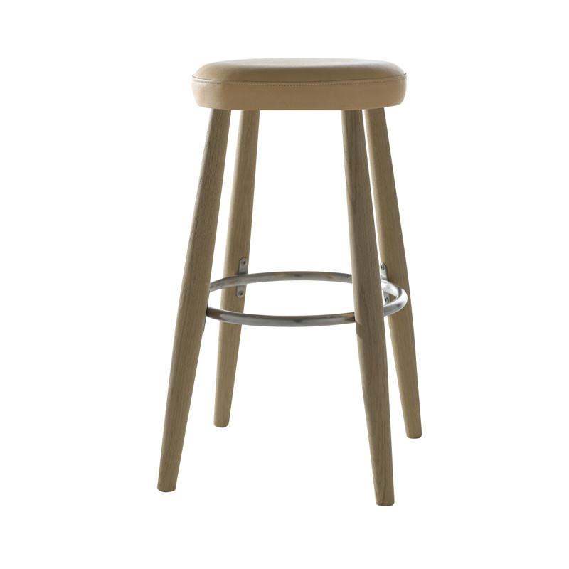 Carl hansen ch56 & ch58 barstol  designermøbler til hele hjemmet