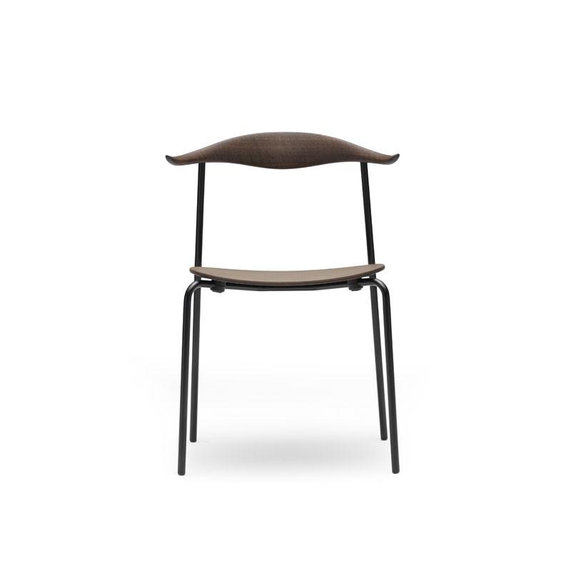 Carl hansen ch88t spisebordsstol