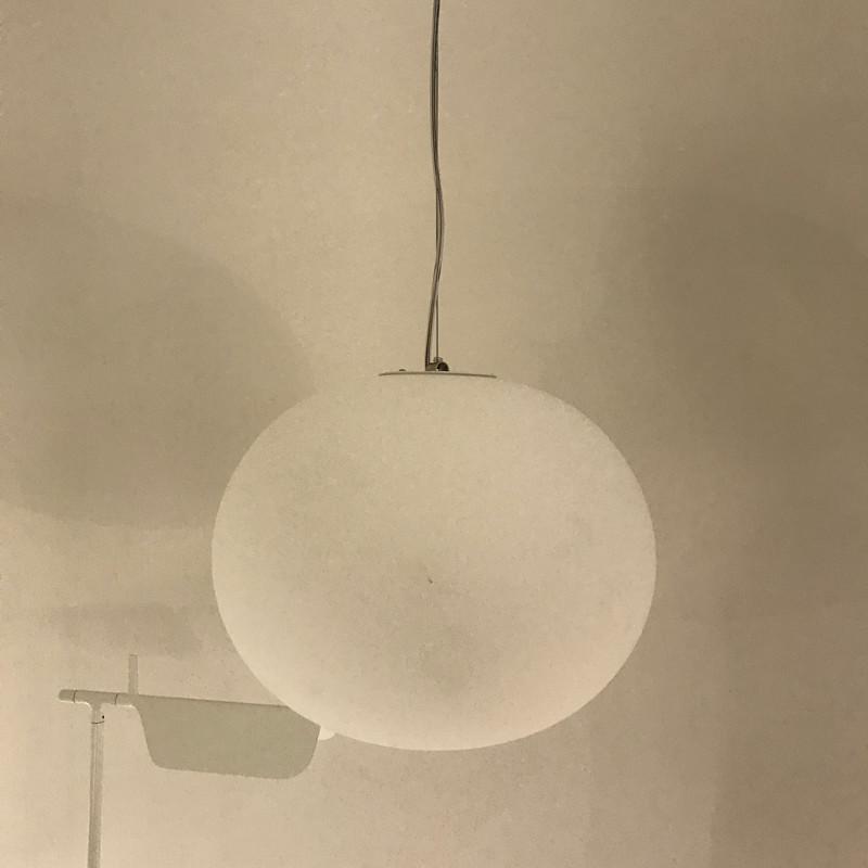 CPR Lighting Eggy Pop Lampe Udstillingsmodel
