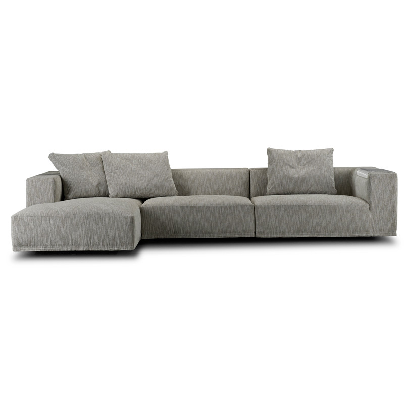 Image of   Eilersen Baseline Sofa