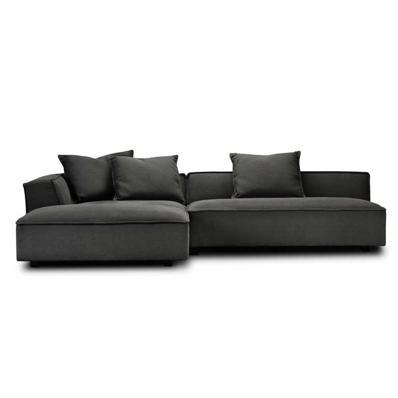Image of   Eilersen Gotham Sofa