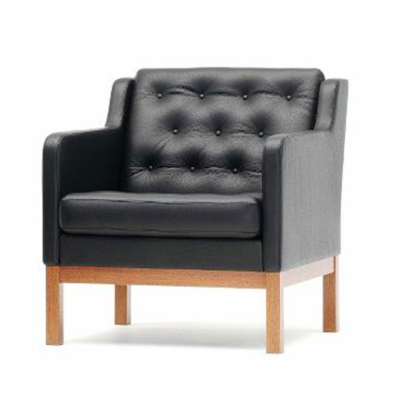 erik j rgensen ej 315. Black Bedroom Furniture Sets. Home Design Ideas