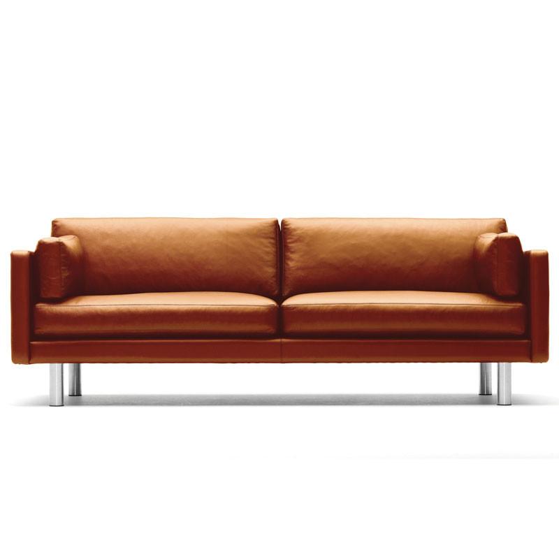 Image of   Erik Jørgensen EJ 220 Sofa