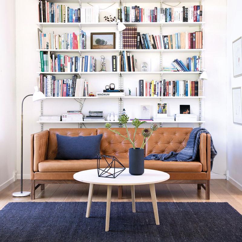 erik j rgensen sofa 315 brugt. Black Bedroom Furniture Sets. Home Design Ideas