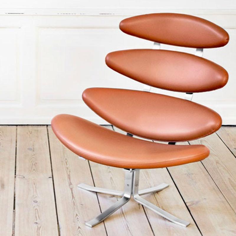 corona stol brugt corona stol corona stol brugt