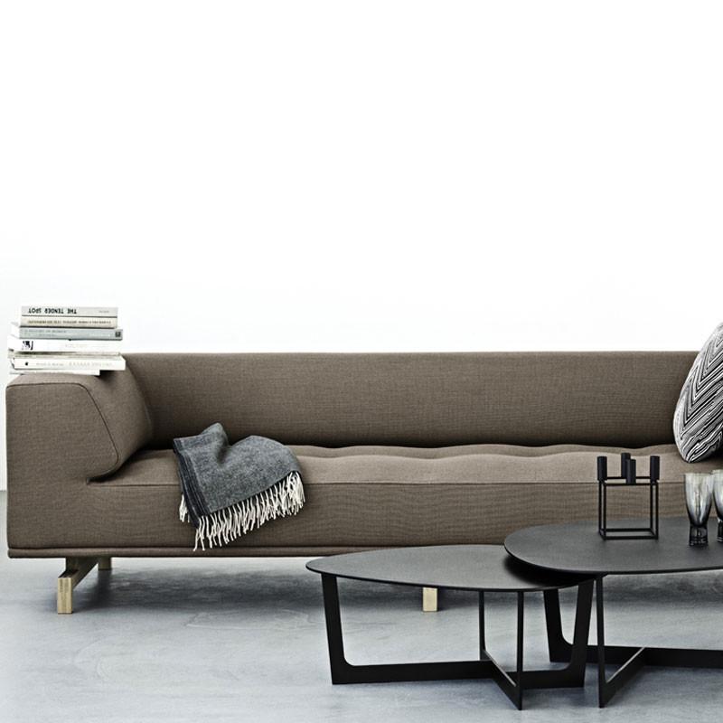 erik j rgensen sofaer pris. Black Bedroom Furniture Sets. Home Design Ideas