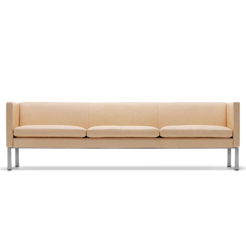 Erik Jørgensen EJ 50 Sofa